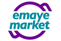 EMAYE MARKET