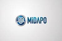 Midapo