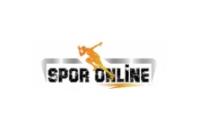 Sporonline