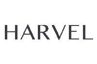 HARVEL