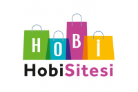 Hobisitesi