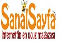 sanalsayfa