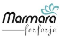 Marmara Ferforje