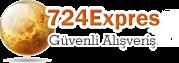 7/24 Expres