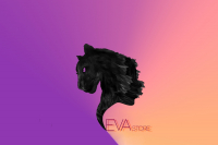 Eva kitap
