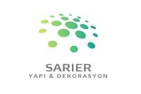 SARIER BUTİK NALBUR