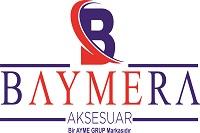 BAYMERA