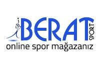 Berat Sport