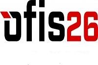 Ofis26
