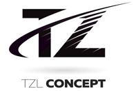TZL CONCEPT