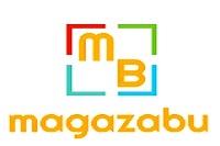 Magazabu