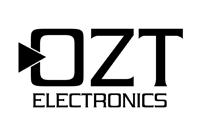 OZTELECTRONICS