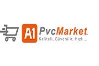 A1PvcMarket