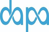 DAPASHOP