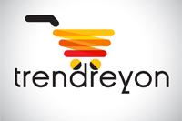 TRENDREYON