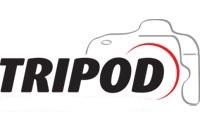 Tripod Fotoğrafçılık