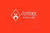 Öztürk Avize&Cam