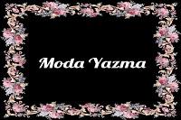 ModaYazma