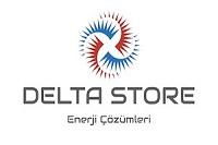 Delta Regülatör