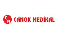 Canok Medikal Sağlık