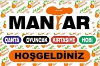 MANTAR KIRTASİYE