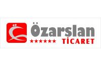 ÖZARSLAN TİCARET