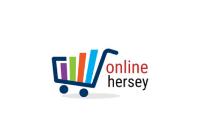 online hersey
