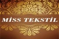 Miss Tekstil