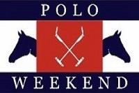 Polo Weekend