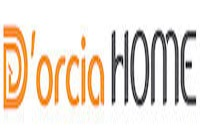 Dorcia Home