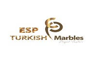 ESP MARBLES