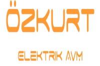 Özkurt Elektrik AVM