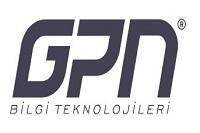 GpnTeknoloji