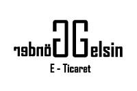 GönderGelsin E-Tic