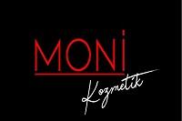 monikozmetik