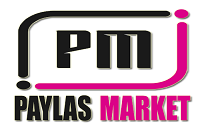 paylasmarket