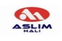 ASLIM HALI