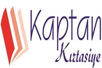 MyKaptan