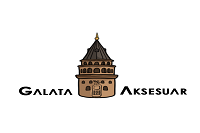 Galata Aksesuar