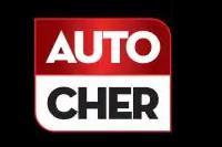 Auto Cher