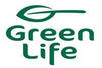 GreenLifeBaharat