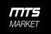 MTSMarket