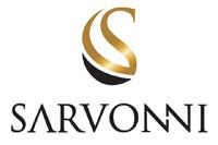 Sarvonni