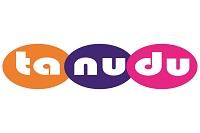 TANUDU