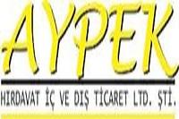 AYPEK HIRDAVAT