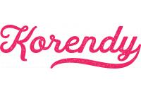 Korendy