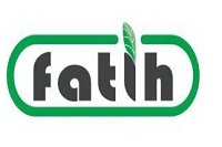 FatihBahçe
