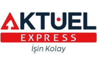 Aktuelexpress