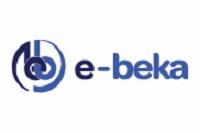 E-Beka