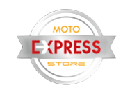 MotoExpressStore